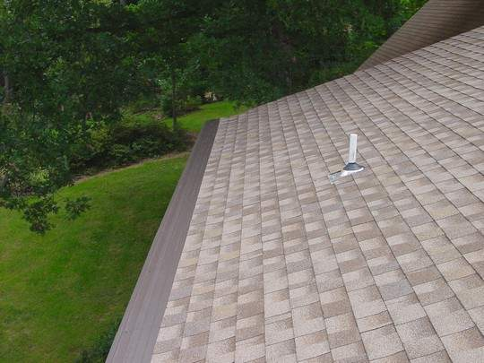 md roof shingles