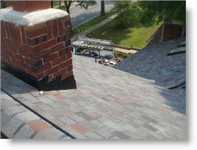 Md Roof After Picture 8