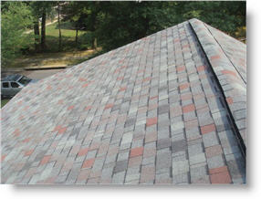 Md Roof After Picture 9