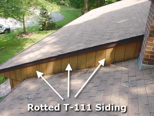 Roofing Photos Roof Pictures Md Roof Chimney Repair