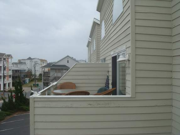 Ocean City Md Roofing Services